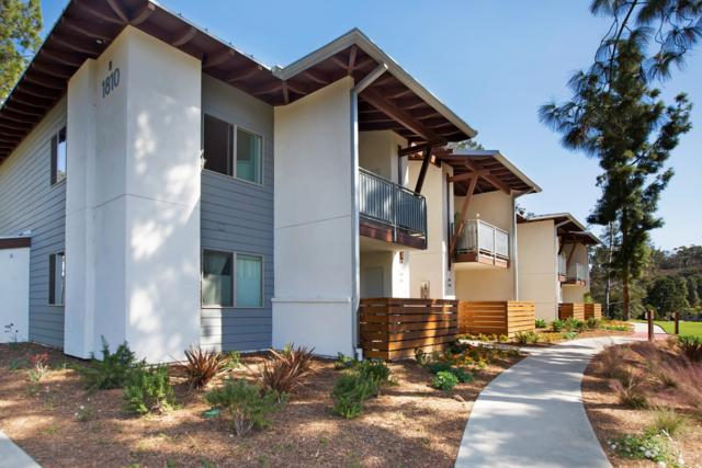 1810 S El Camino Real #205, Encinitas, CA 92024 (#170053182) :: PacifiCal Realty Group