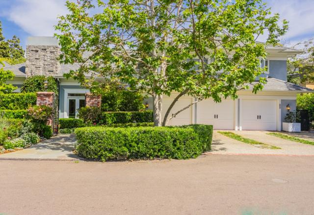 455 Silvergate Avenue, San Diego, CA 92106 (#170053228) :: The Yarbrough Group