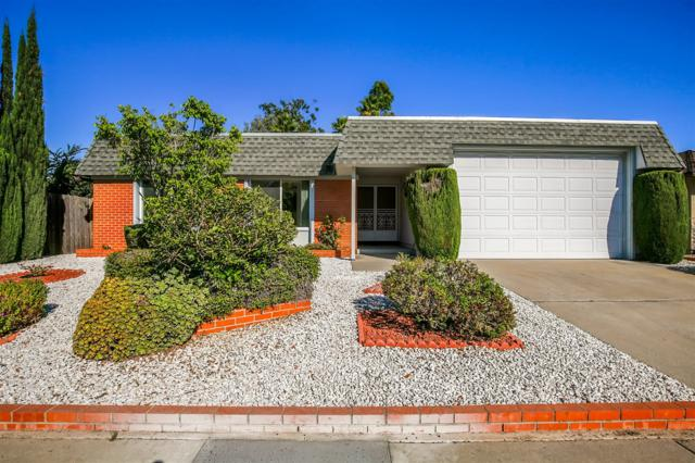 6965 Mewall Dr, San Diego, CA 92119 (#170053257) :: PacifiCal Realty Group