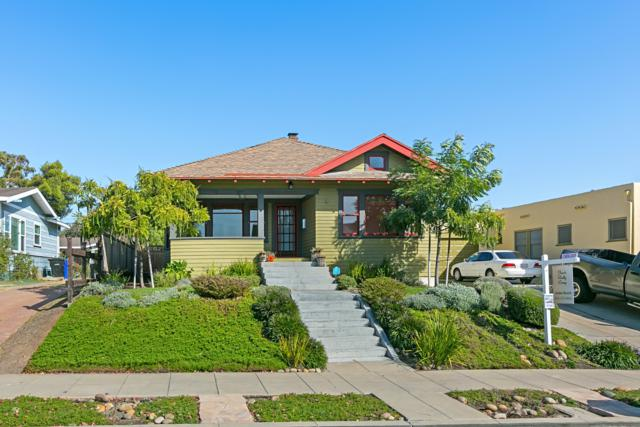 3115 Grim Ave, San Diego, CA 92104 (#170053279) :: PacifiCal Realty Group