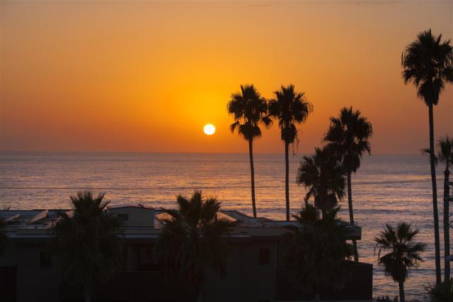 257 Playa Del Sur, La Jolla, CA 92037 (#170053300) :: Neuman & Neuman Real Estate Inc.