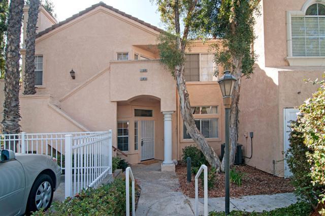11078 Portobelo Drive, San Diego, CA 92124 (#170053366) :: Neuman & Neuman Real Estate Inc.