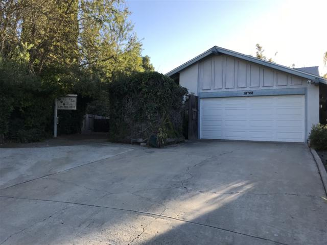 13762 Tres Vista Court, San Diego, CA 92129 (#170053386) :: Teles Properties - Ruth Pugh Group