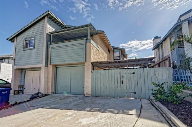 8365 Ora Belle Lane, El Cajon, CA 92021 (#170053412) :: Teles Properties - Ruth Pugh Group