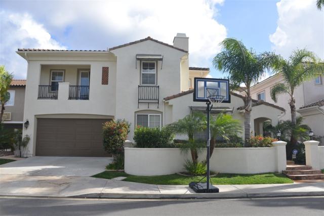 13121 Dressage, San Diego, CA 92130 (#170053417) :: Coldwell Banker Residential Brokerage
