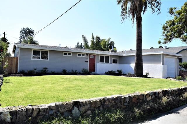 6274 Lake Alamor Ave, San Diego, CA 92119 (#170053425) :: PacifiCal Realty Group