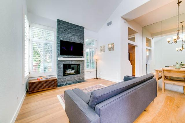 12966 Carmel Creek Rd #139, San Diego, CA 92130 (#170053430) :: Coldwell Banker Residential Brokerage