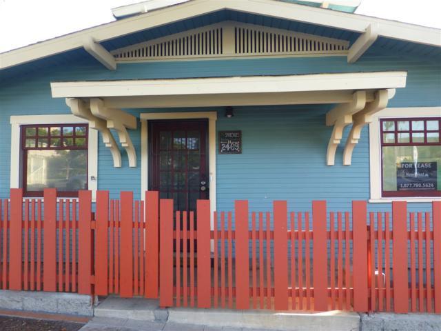 2409 Market St, San Diego, CA 92102 (#170053432) :: California Real Estate Direct