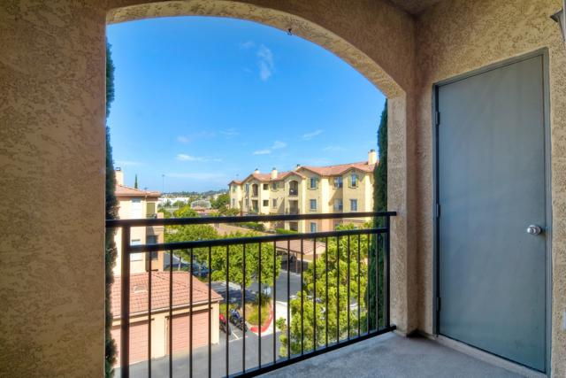 3835 Elijah Ct #535, San Diego, CA 92130 (#170053437) :: PacifiCal Realty Group