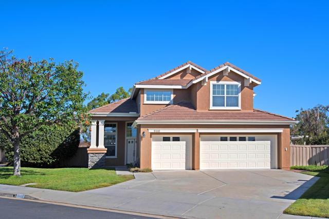 San Diegi, CA 92129 :: Teles Properties - Ruth Pugh Group