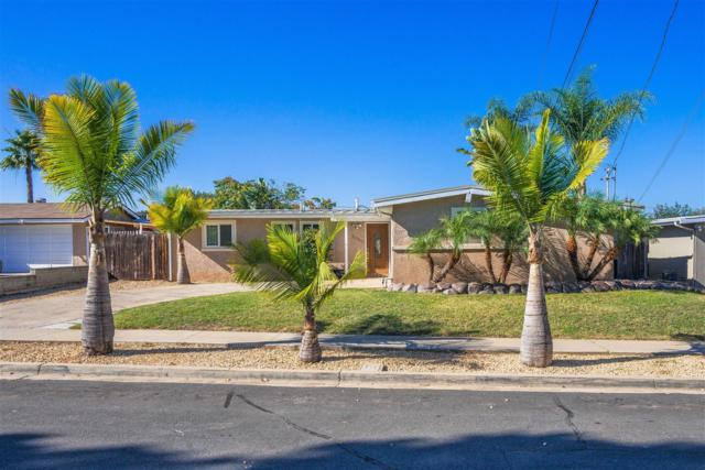 5680 Wendi, La Mesa, CA 91942 (#170053634) :: Teles Properties - Ruth Pugh Group