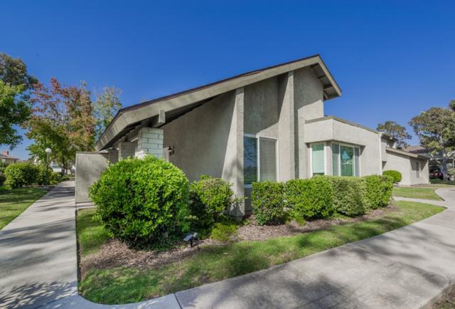10955 Clairemont Mesa Blvd., San Diego, CA 92124 (#170053641) :: Neuman & Neuman Real Estate Inc.