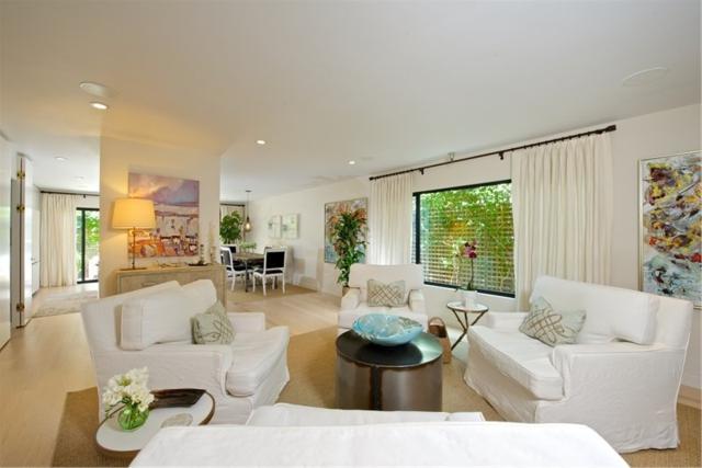 906 E Avenue, Coronado, CA 92118 (#170053660) :: Neuman & Neuman Real Estate Inc.