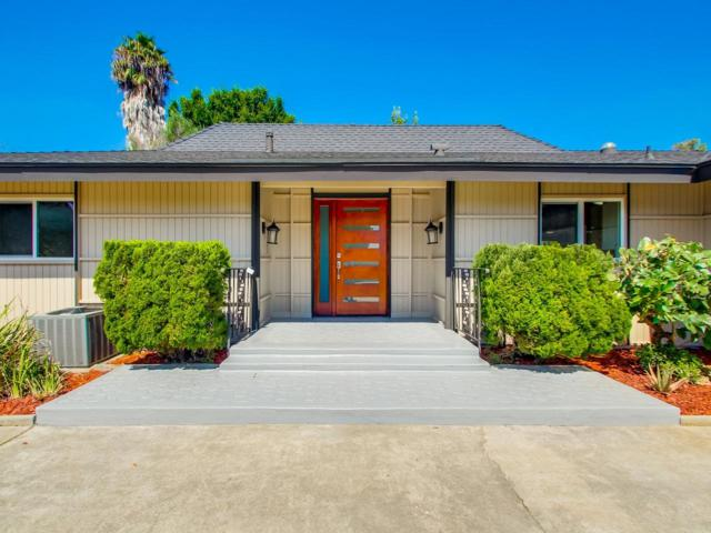 6636 Littler Drive, San Diego, CA 92119 (#170053685) :: PacifiCal Realty Group