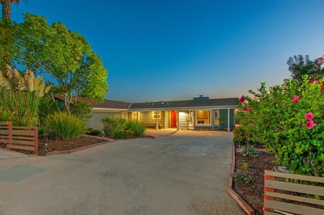 4120 Avoyer Pl, La Mesa, CA 91941 (#170053722) :: Teles Properties - Ruth Pugh Group