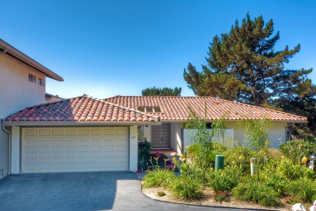103 Vallarta Court, Solana Beach, CA 92075 (#170053750) :: Coldwell Banker Residential Brokerage