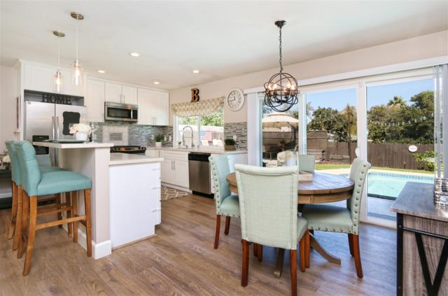 13758 Woodgate Place, Poway, CA 92064 (#170053752) :: Teles Properties - Ruth Pugh Group