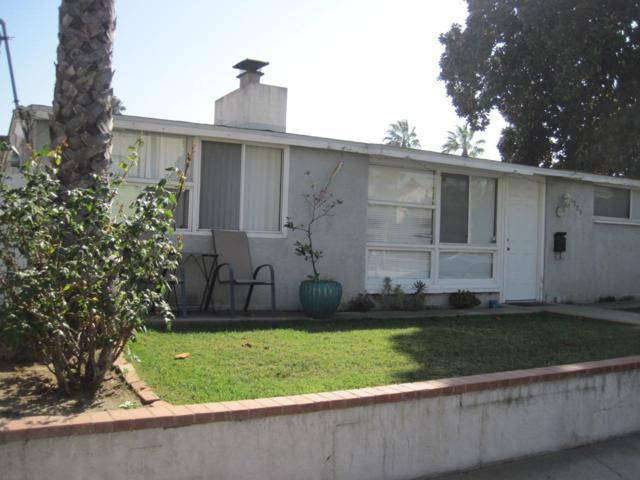 1905 Fortuna Avenue, San Diego, CA 92109 (#170053759) :: Neuman & Neuman Real Estate Inc.