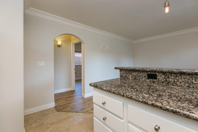 800 N Mollison Ave #42, El Cajon, CA 92021 (#170053765) :: PacifiCal Realty Group