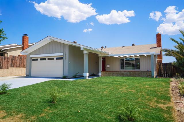 10237 Molino Rd, Santee, CA 92071 (#170053773) :: Teles Properties - Ruth Pugh Group