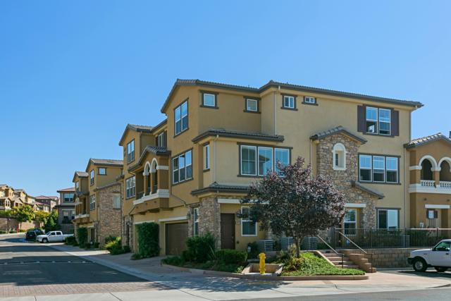 1413 Calabria Street, Santee, CA 92071 (#170053779) :: Teles Properties - Ruth Pugh Group