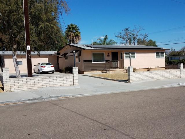 904 W 11th Ave., Escondido, CA 92025 (#170053780) :: Keller Williams - Triolo Realty Group