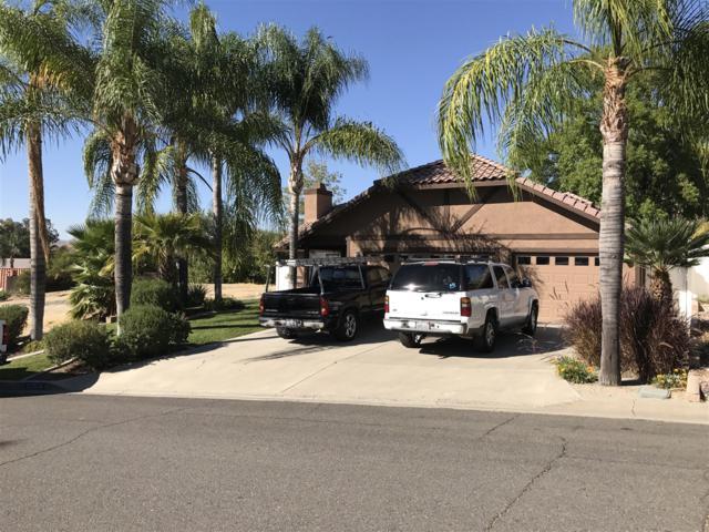 22976 Mariner, Canyon Lake, CA 92587 (#170053782) :: Impact Real Estate