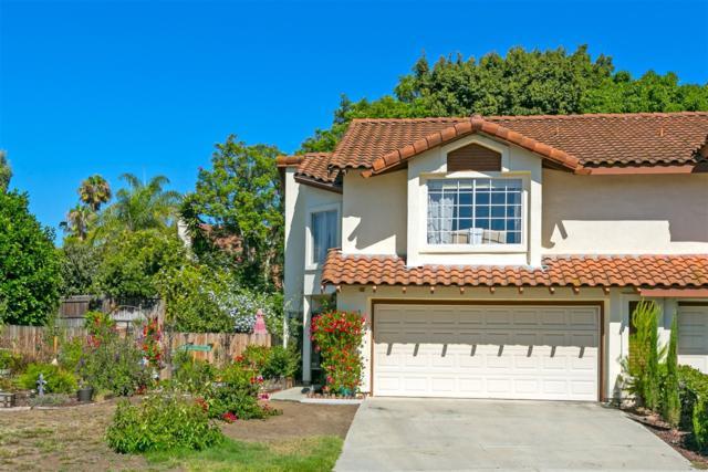 12609 Creekwood Court, San Diego, CA 92129 (#170053797) :: Teles Properties - Ruth Pugh Group