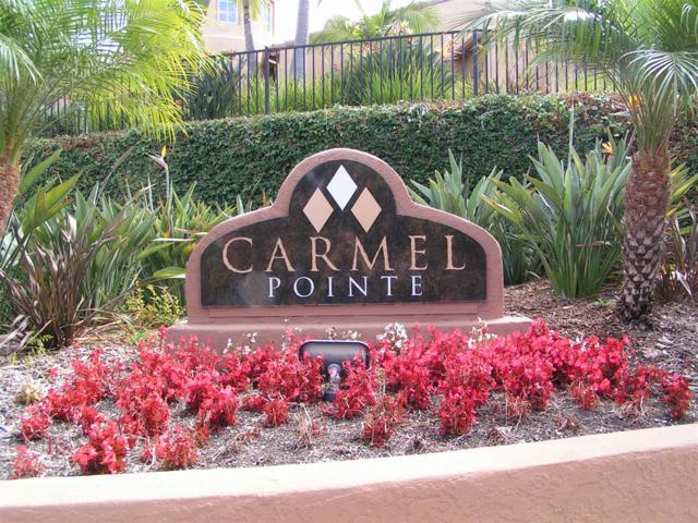 3860 Elijah Ct #1025, San Diego, CA 92130 (#170053801) :: Coldwell Banker Residential Brokerage