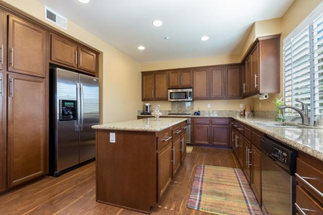 2206 Andalusia Lane #7, Chula Vista, CA 91915 (#170053814) :: PacifiCal Realty Group