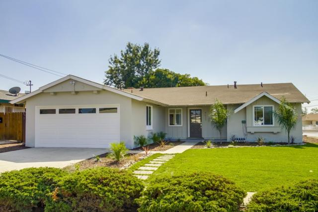 4633 Mount Laudo Drive, San Diego, CA 92117 (#170053843) :: The Yarbrough Group