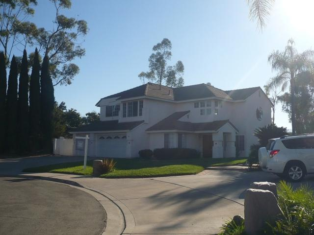 662 Port Claridge, Chula Vista, CA 91913 (#170053844) :: Beatriz Salgado