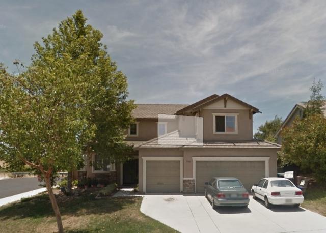 Winchester, CA 92596 :: Impact Real Estate