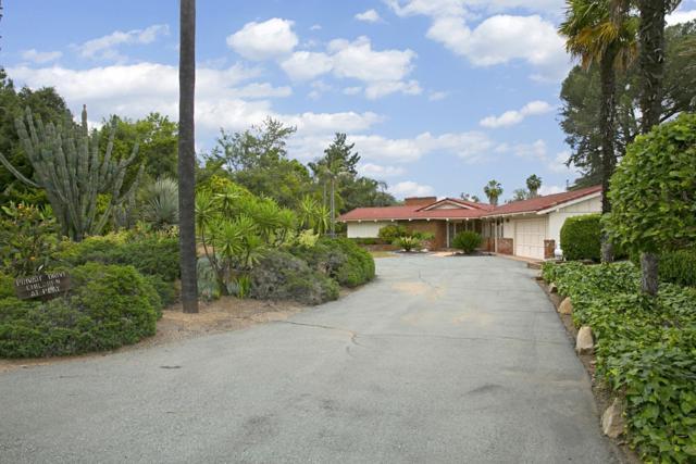 La Mesa, CA 91941 :: Teles Properties - Ruth Pugh Group