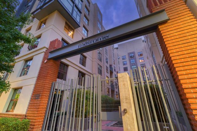 1150 J Street #603, San Diego, CA 92101 (#170053895) :: Coldwell Banker Residential Brokerage