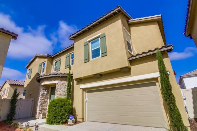 1564 Bath Ave, Chula Vista, CA 91913 (#170053932) :: PacifiCal Realty Group