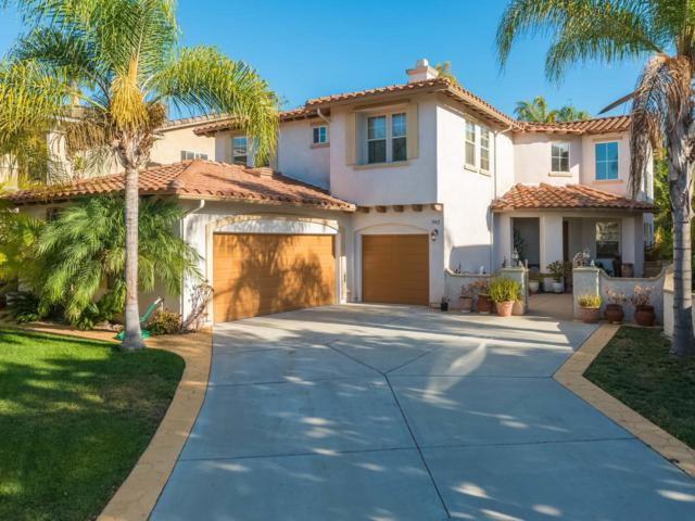 1942 Harrils Mill Ave, Chula Vista, CA 91913 (#170053952) :: PacifiCal Realty Group