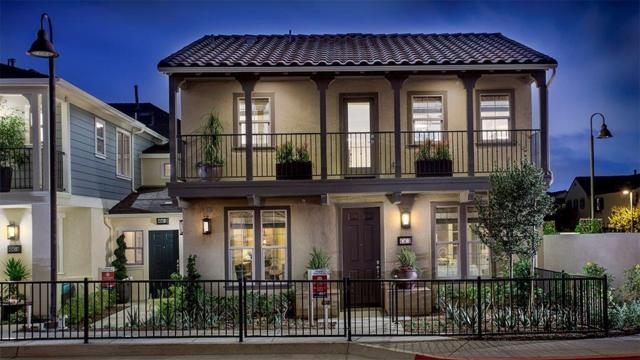 4302 Pacifica Way #3, Oceanside, CA 92056 (#170053962) :: Bob Kelly Team
