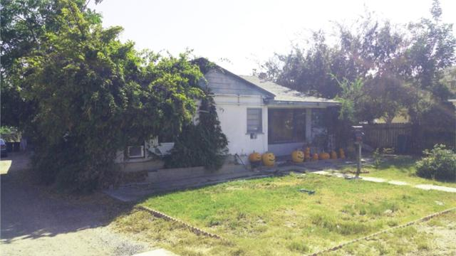 267 Oxford Ave, Chula Vista, CA 91911 (#170053972) :: PacifiCal Realty Group