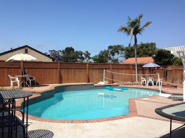 1754 Via Costina, San Ysidro, CA 92173 (#170054003) :: Teles Properties - Ruth Pugh Group
