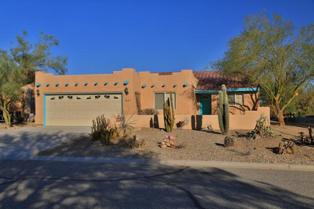 2823 Back Nine Dr, Borrego Springs, CA 92004 (#170054007) :: PacifiCal Realty Group