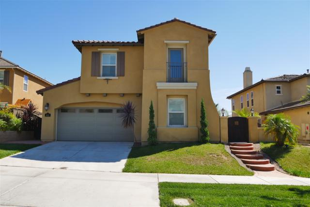 1811 Crossroads St, Chula Vista, CA 91915 (#170054009) :: PacifiCal Realty Group