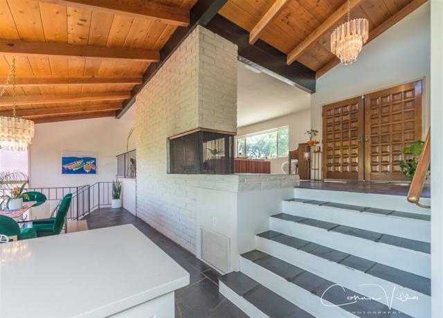 8522 Boulder Drive, La Mesa, CA 91941 (#170054040) :: Neuman & Neuman Real Estate Inc.
