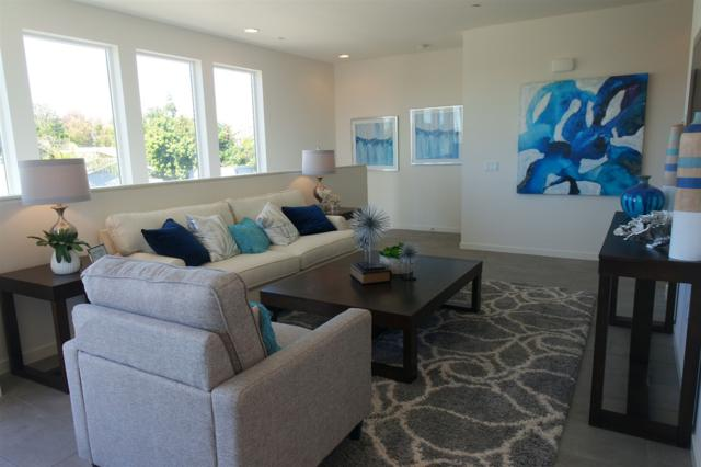 2672 Madison, Carlsbad, CA 92008 (#170054047) :: Beachside Realty
