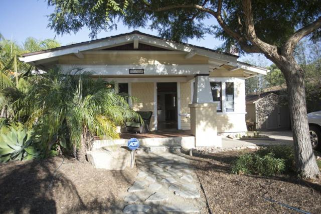 Address Not Published, San Diego, CA 92104 (#170054050) :: California Real Estate Direct