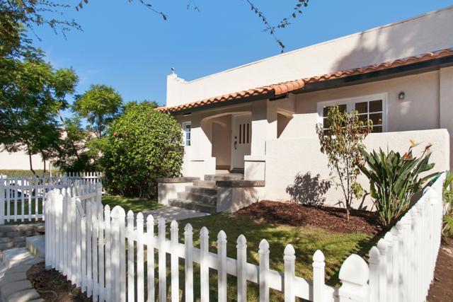 2906 B St, San Diego, CA 92102 (#170054054) :: Neuman & Neuman Real Estate Inc.
