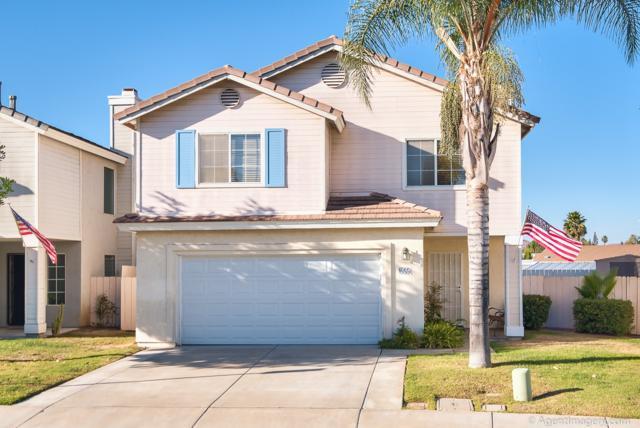 655 Benton Pl, El Cajon, CA 92020 (#170054058) :: Impact Real Estate