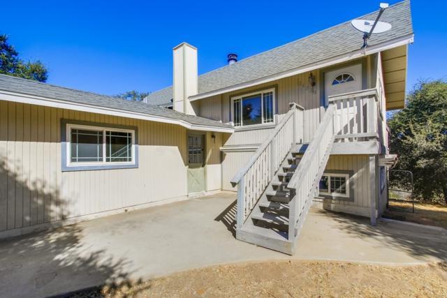 24324 Manzanita Drive, Descanso, CA 91916 (#170054062) :: Impact Real Estate