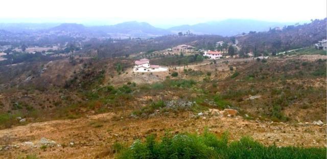 0 Camino De La Cima #16, San Marcos, CA 92078 (#170054065) :: Impact Real Estate