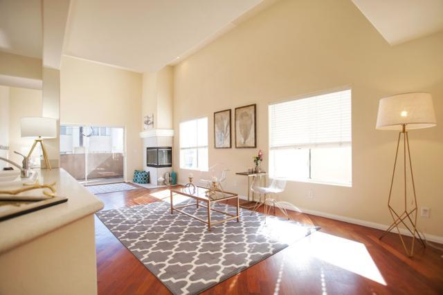 2173 Felspar Street, San Diego, CA 92109 (#170054069) :: Impact Real Estate